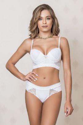 d51631752 Mulher Brasileira Lingerie - Loja Virtual